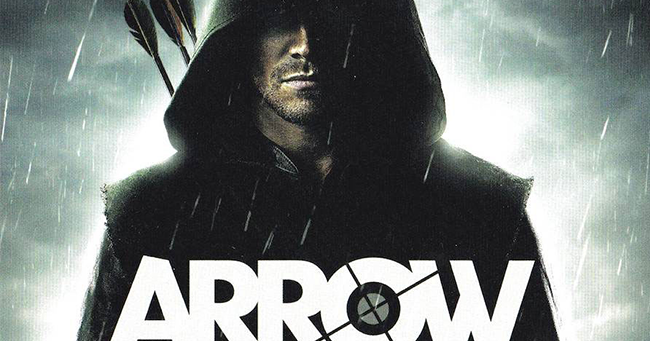 Arrow-650x341