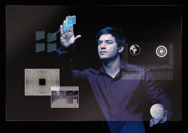 Image Courtesy of Discovery.com