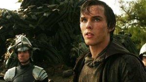 Image Courtesy of hollywoodreporter.com