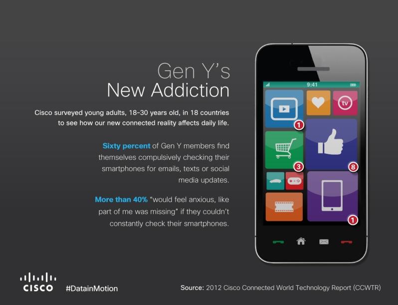 2012-Infographic-Smartphones