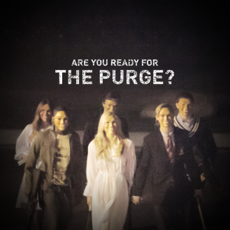 https://www.facebook.com/thepurgemovie