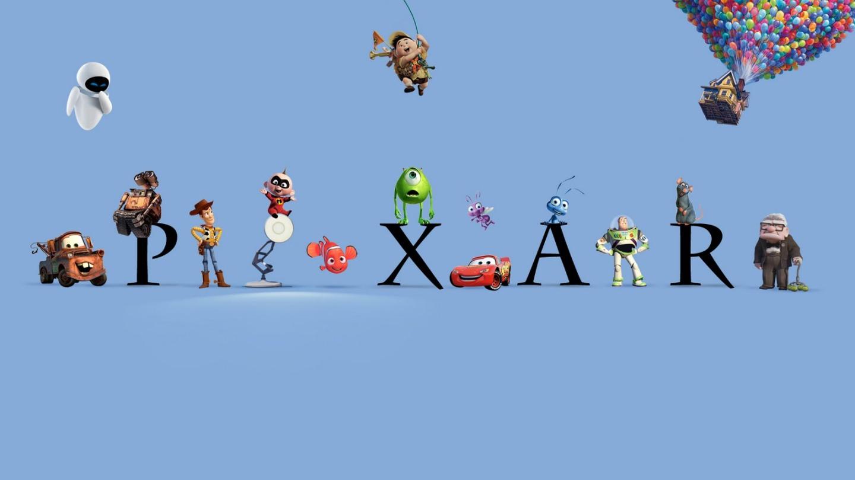 PixarPix