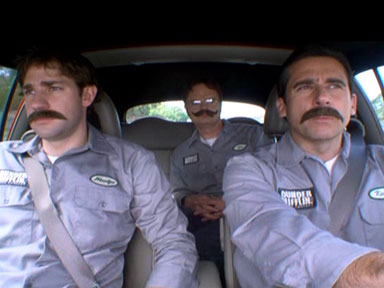 to-jim-dwight-michael-utica-drive-moustache