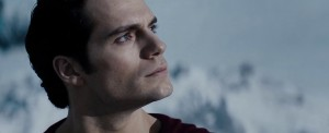 man of steel theory