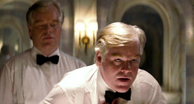 philip seymour hoffman mission impossible