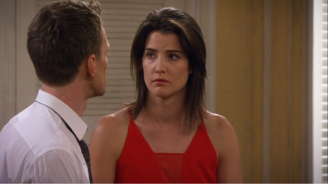 robin-scherbatzky-barney-stinson-divorce-how-i-met-your-mother