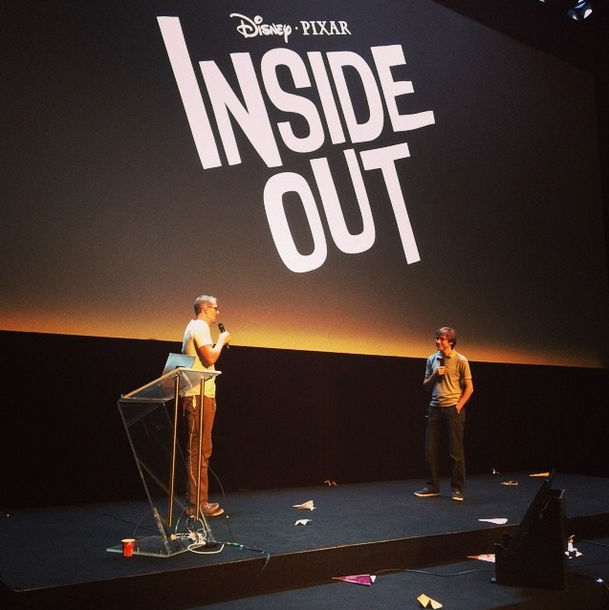 inside out annecy