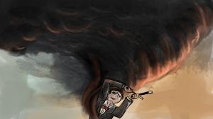 chapter 10 pixar detective