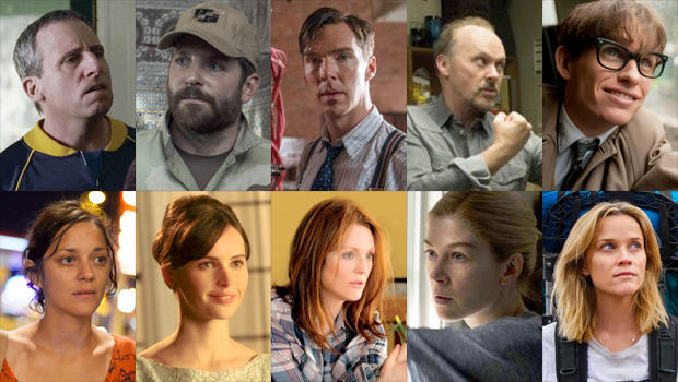 oscars 2015 best picture