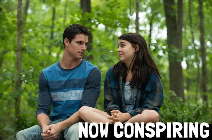 high school teen comedies