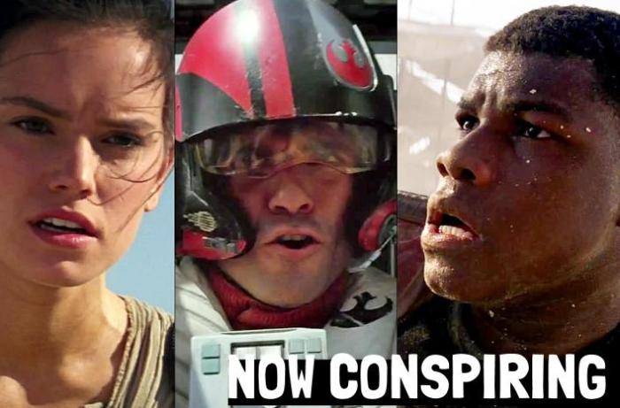 star wars trailer review