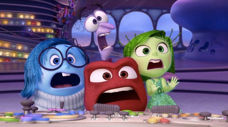 pixar theory part 2