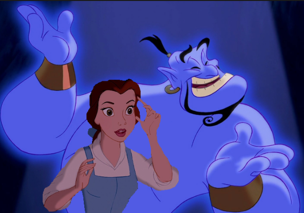 http://www.eonline.com/news/738362/this-disney-theory-about-beauty-and-the-beast-and-aladdin-will-blow-your-mind