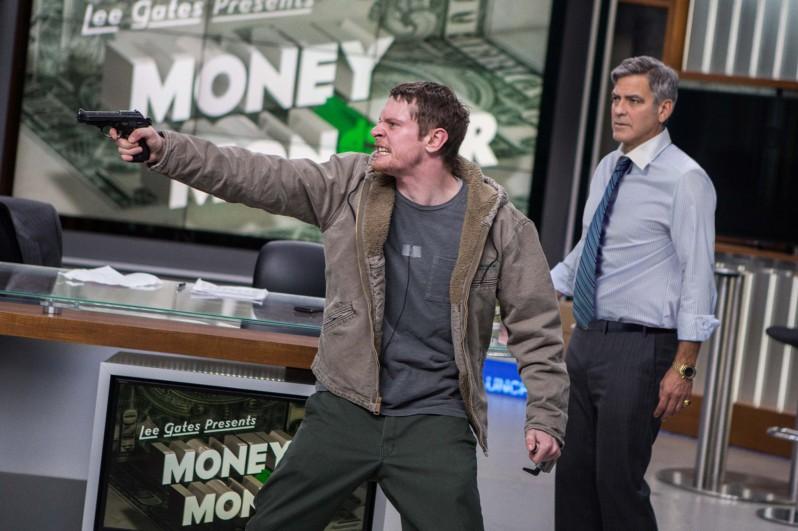 money monster review
