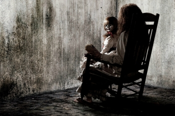 second opinion the best trick in conjuring was its marketing