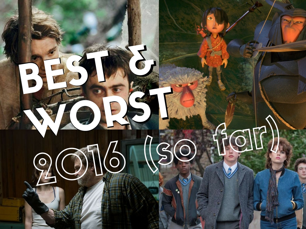 ep102 the best and worst movies of 2016 so far jon. Black Bedroom Furniture Sets. Home Design Ideas
